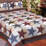 Patriotic Bedding & Bedding Sets
